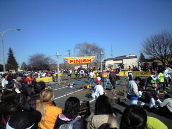 f:id:kaimizu:20100117121842j:image