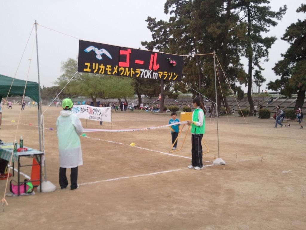 f:id:kaimizu:20110503154841j:plain