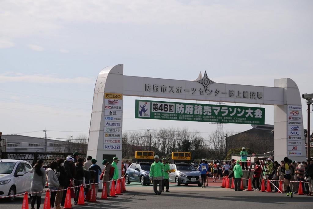 f:id:kaimizu:20151220110450j:plain