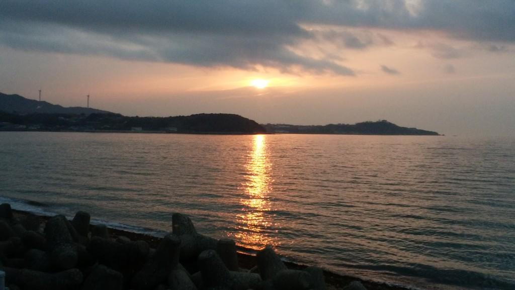 f:id:kaimizu:20160319175020j:plain