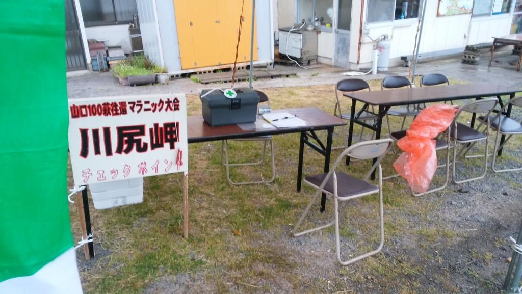 f:id:kaimizu:20160503083733j:plain