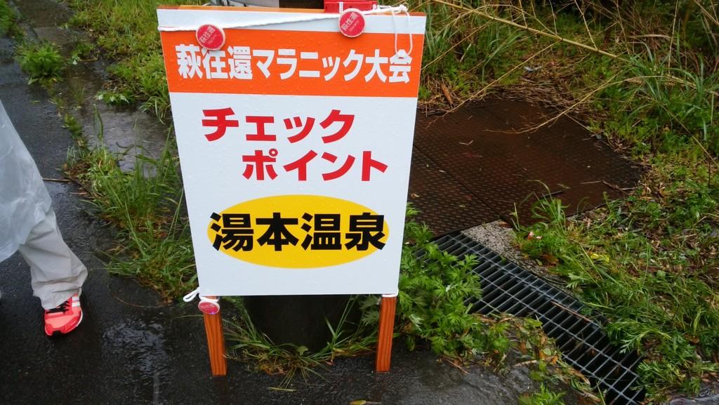 f:id:kaimizu:20160503155437j:plain