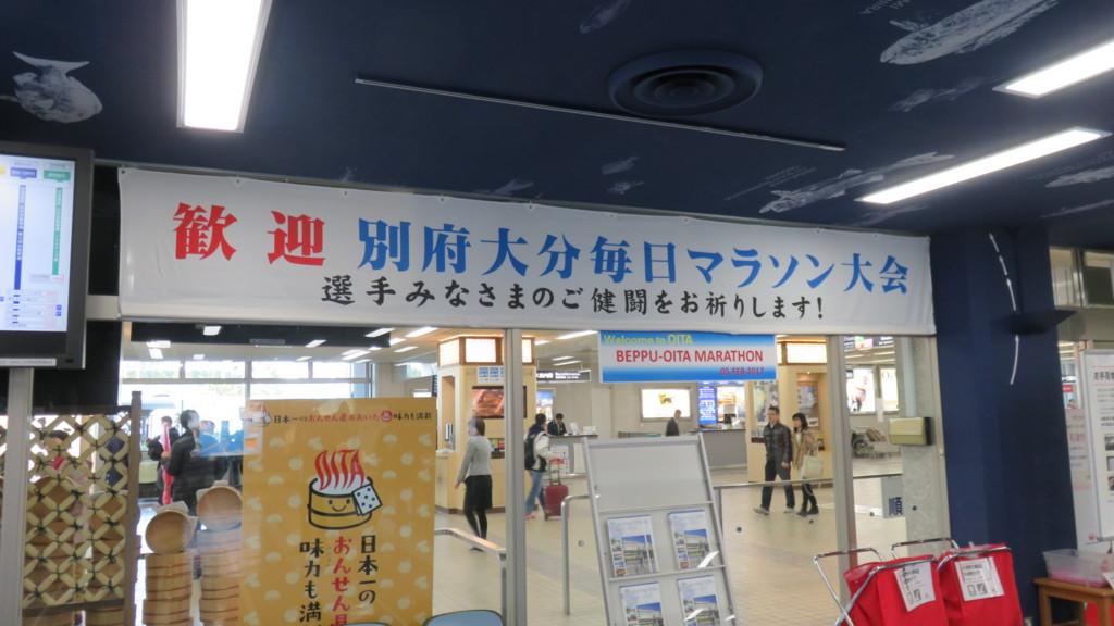 f:id:kaimizu:20170204114817j:plain