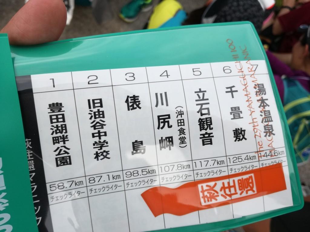 f:id:kaimizu:20170502173219j:plain