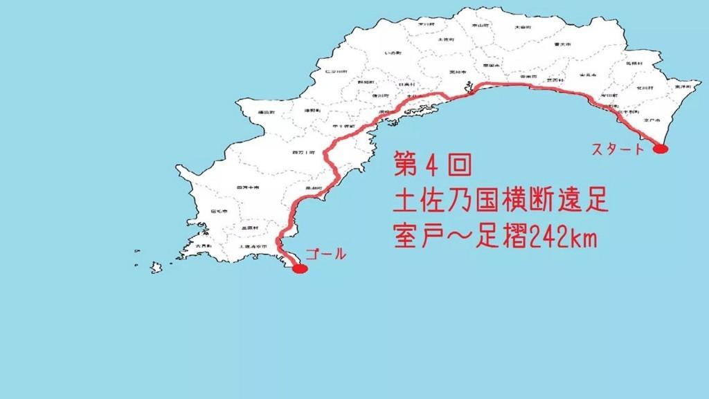 f:id:kaimizu:20170618234935j:plain