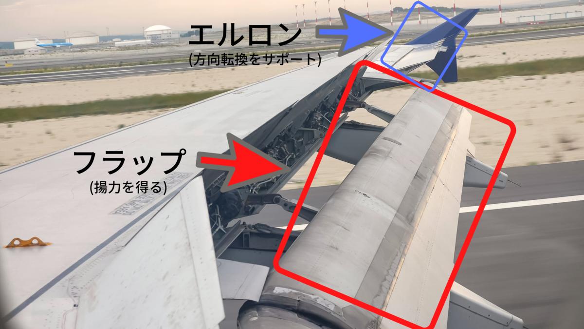 f:id:kain-aerospace:20201230010712p:plain