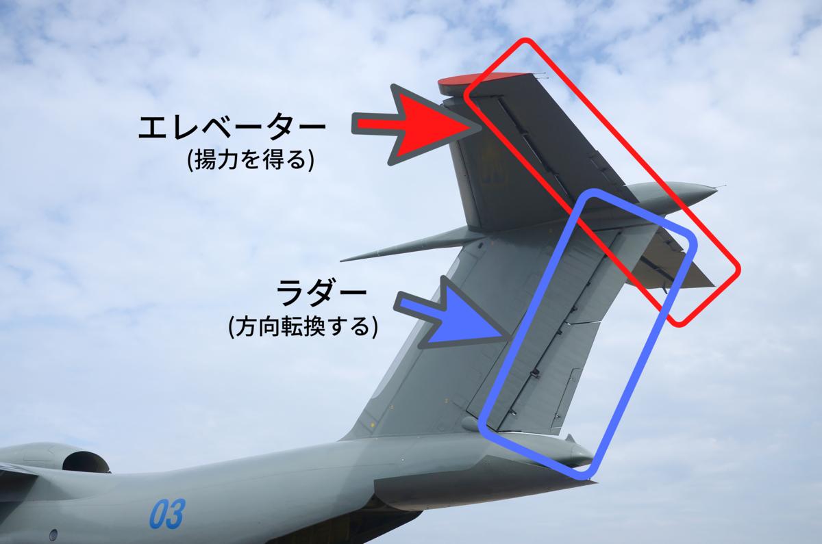 f:id:kain-aerospace:20201230010833p:plain