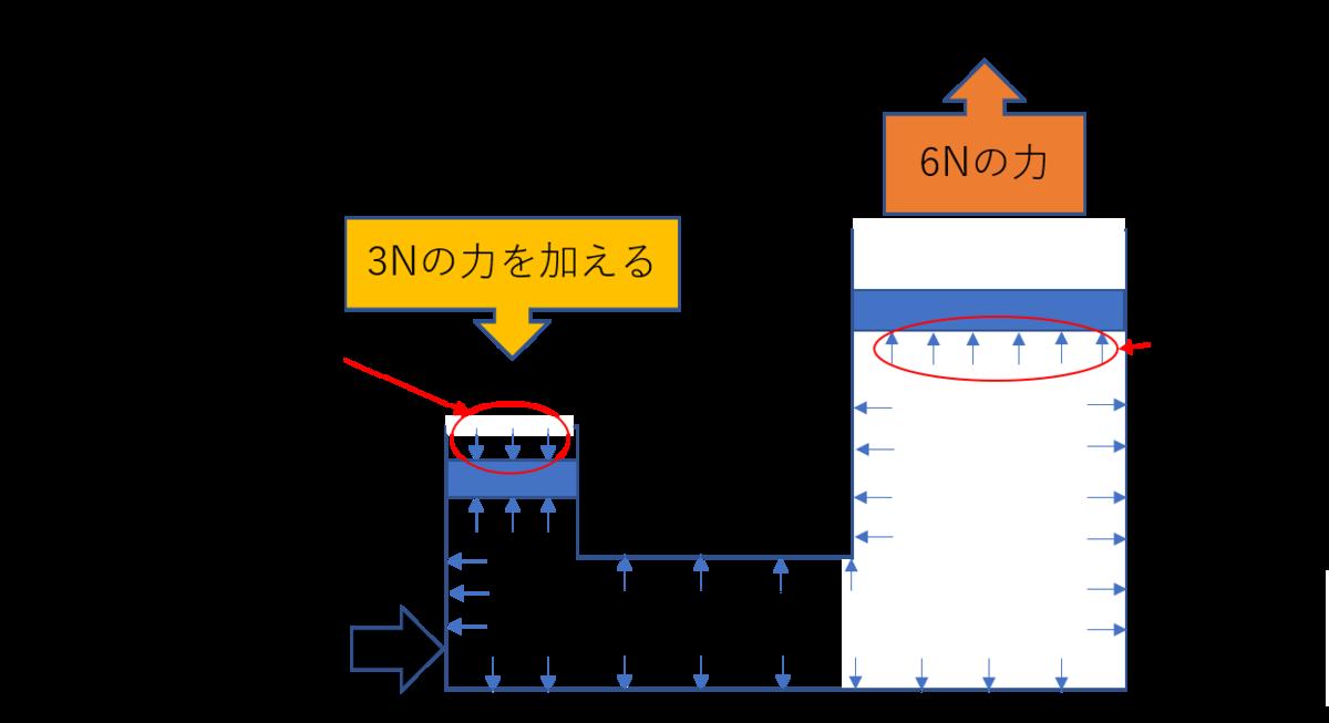 f:id:kain-aerospace:20201230011001p:plain