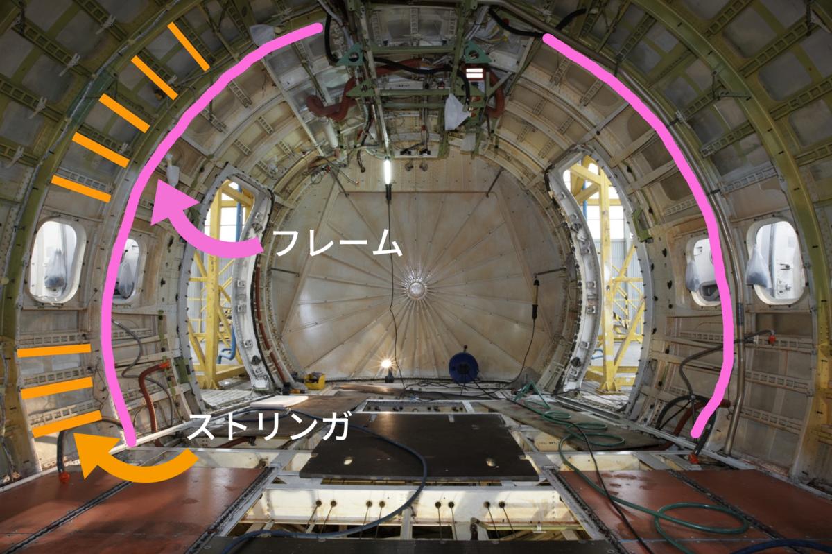 f:id:kain-aerospace:20210103003349p:plain
