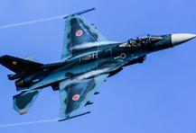 f:id:kain-aerospace:20210104194853p:plain