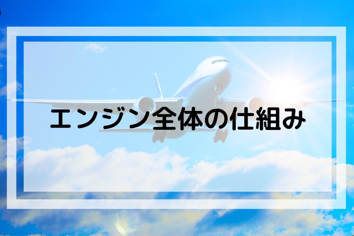 f:id:kain-aerospace:20210105112548p:plain