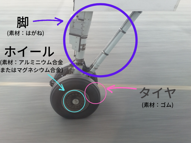 f:id:kain-aerospace:20210105214626p:plain