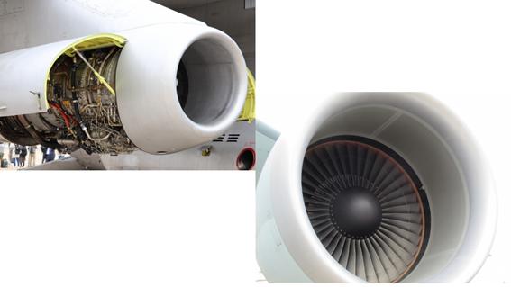 f:id:kain-aerospace:20210106020607p:plain