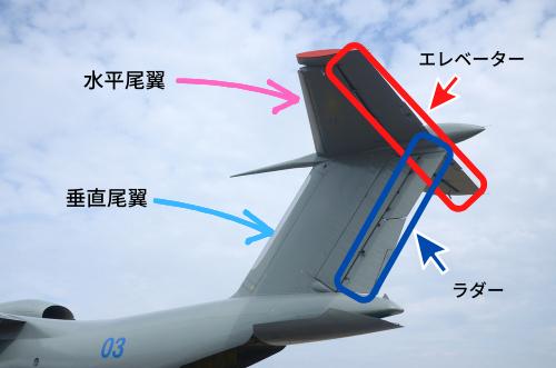 f:id:kain-aerospace:20210106052225p:plain