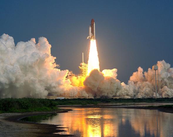 f:id:kain-aerospace:20210106064946p:plain
