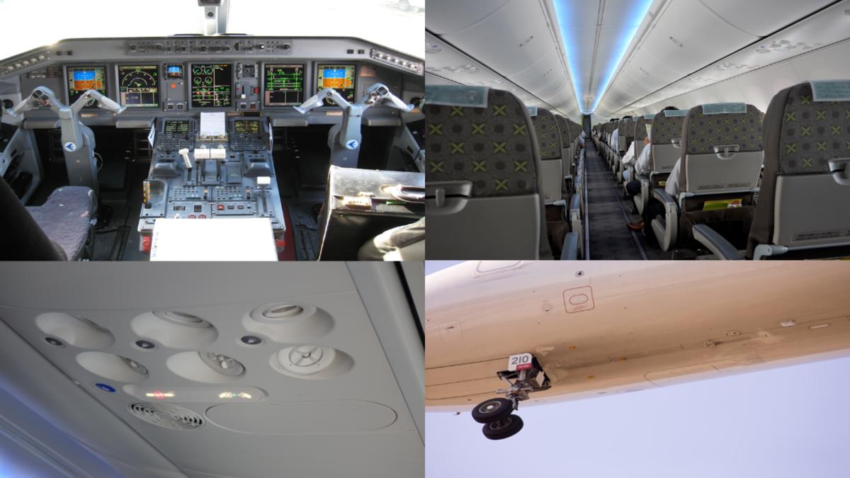 f:id:kain-aerospace:20210106065707p:plain