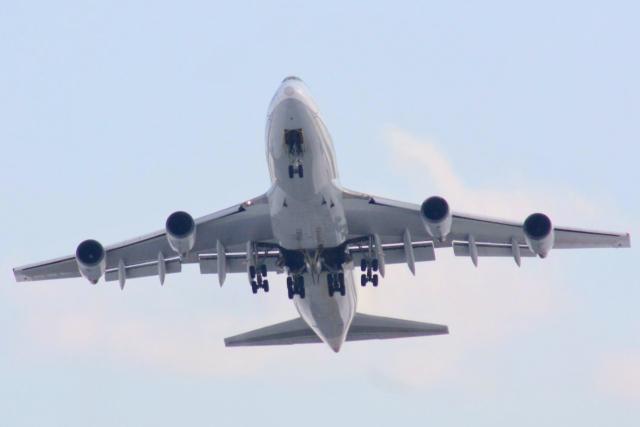 f:id:kain-aerospace:20210106080345p:plain