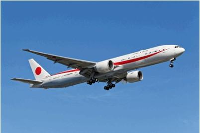 f:id:kain-aerospace:20210106084525j:plain