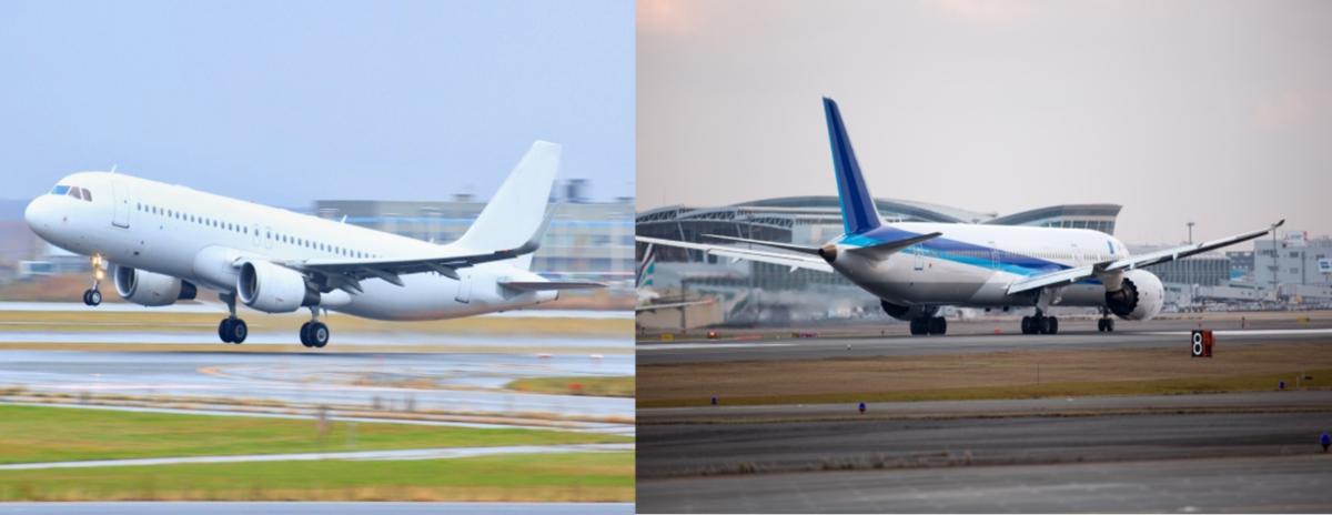 f:id:kain-aerospace:20210107004012p:plain