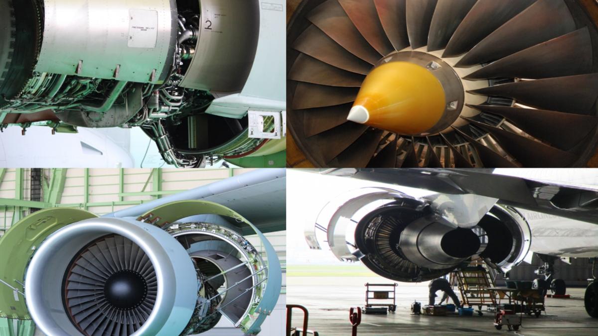 f:id:kain-aerospace:20210107004658p:plain