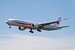 f:id:kain-aerospace:20210107060733p:plain