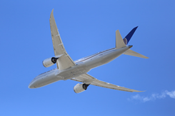 f:id:kain-aerospace:20210107060858p:plain