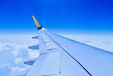 f:id:kain-aerospace:20210107144127p:plain