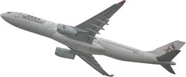 f:id:kain-aerospace:20210107150521p:plain