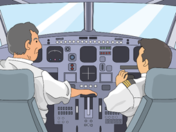 f:id:kain-aerospace:20210107153540p:plain