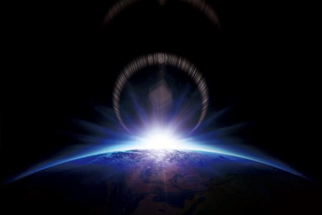 f:id:kain-aerospace:20210112023326p:plain
