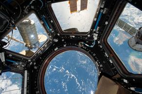 f:id:kain-aerospace:20210113001721p:plain