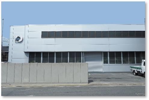 f:id:kain-aerospace:20210114235343p:plain