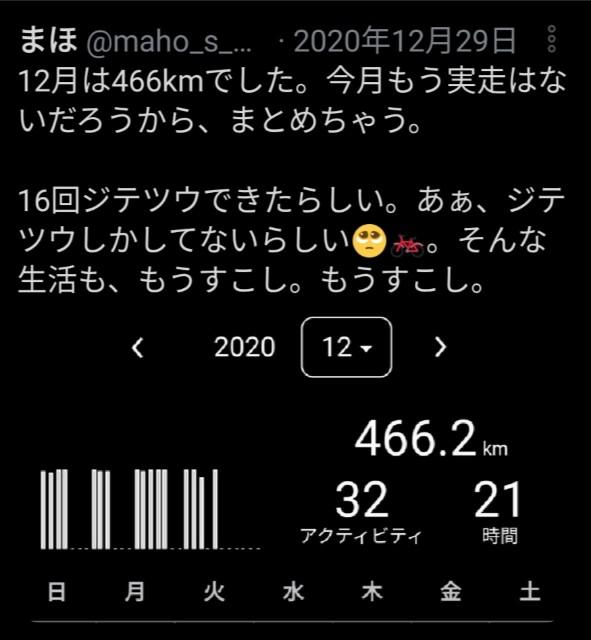 f:id:kaina0121:20210122192841j:image