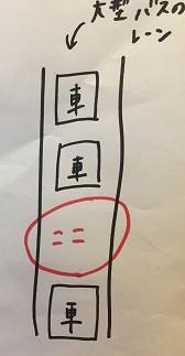 f:id:kainan1872:20170727222959j:plain