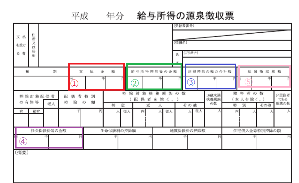 f:id:kainan1872:20171230184810p:plain