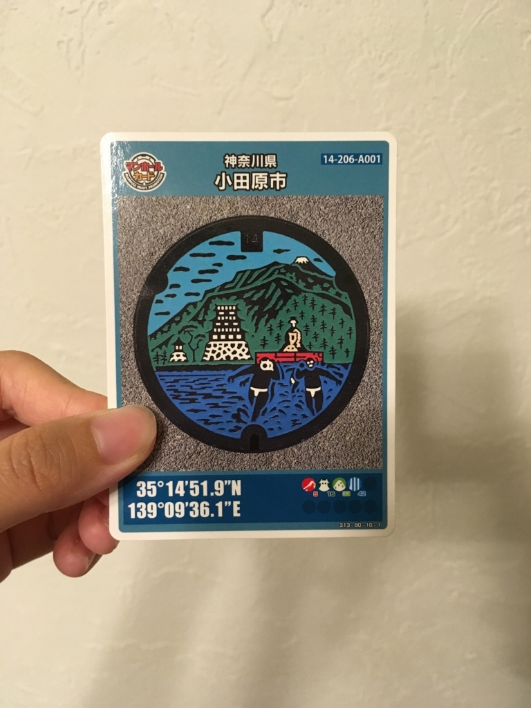 f:id:kainan1872:20180529210635j:plain