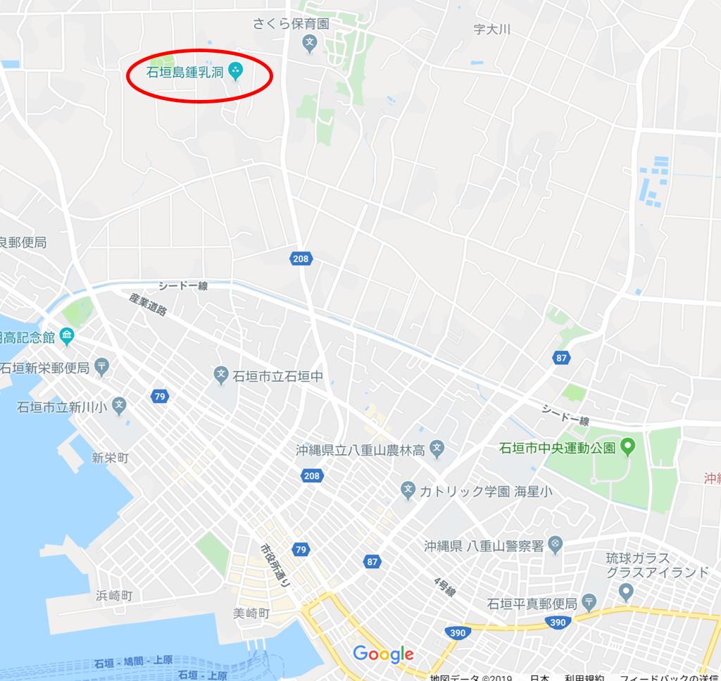 f:id:kainan1872:20191104174657p:plain