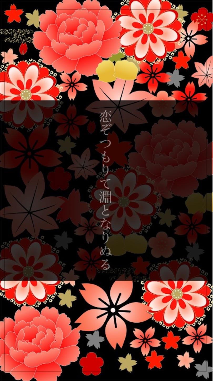 f:id:kaineko69:20170222233329j:image