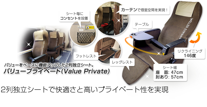 f:id:kaineko69:20170329140342p:plain