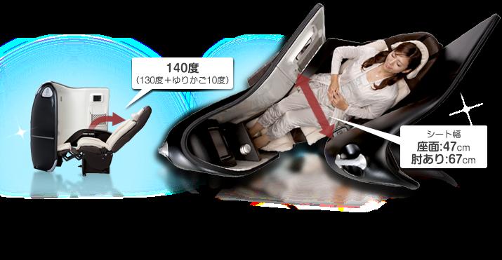 f:id:kaineko69:20170329141339p:plain