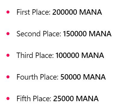 f:id:kainokainokaino:20190209064251p:plain