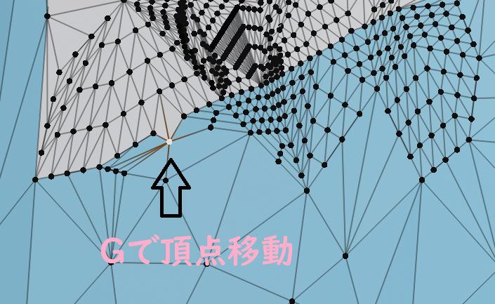 f:id:kainokainokaino:20200220125007p:plain