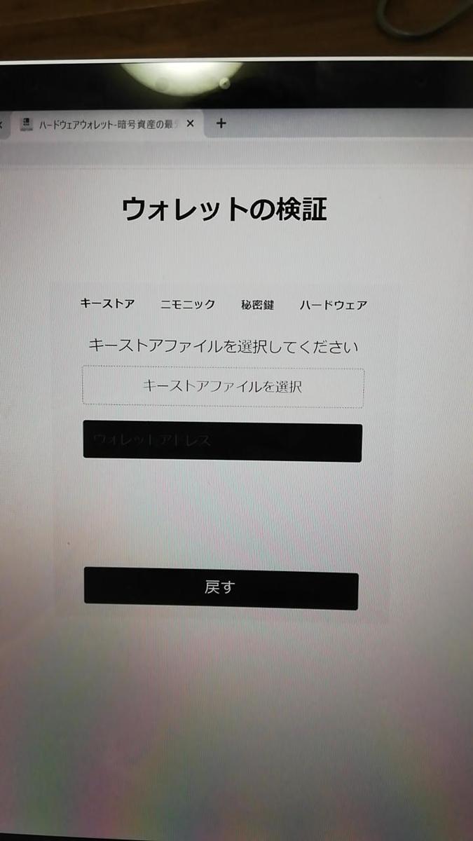 f:id:kainokainokaino:20210207090642j:plain
