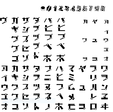 f:id:kairi-sakusaku:20181024210341p:plain