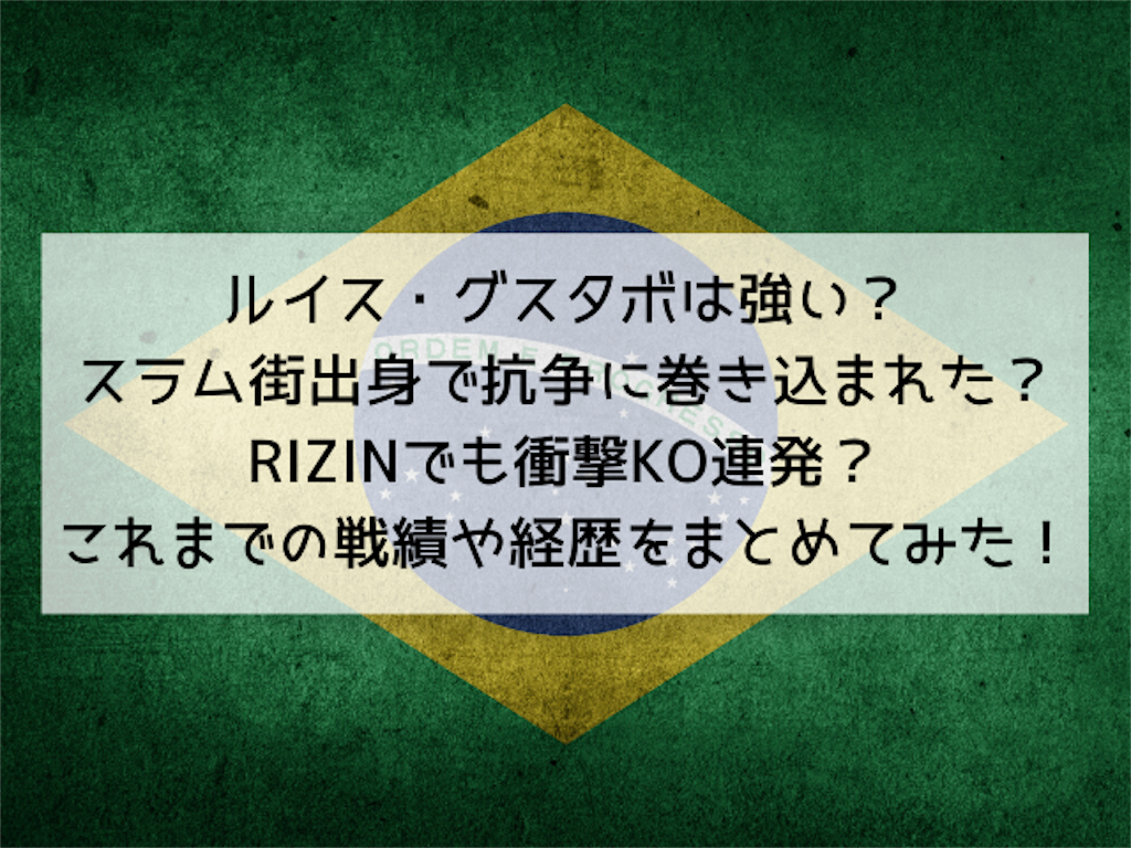 f:id:kairox:20200217011813p:image