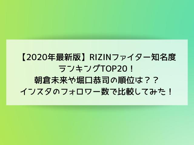 f:id:kairox:20200819193952p:plain