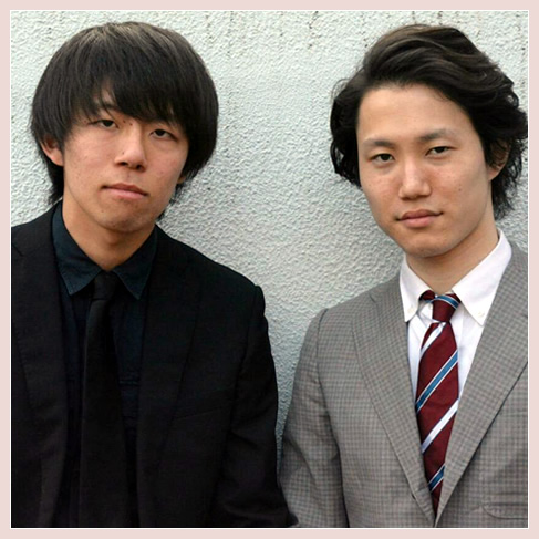 f:id:kaiseikamibukuro:20180925223032j:plain