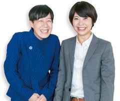 f:id:kaiseikamibukuro:20180929111509p:plain