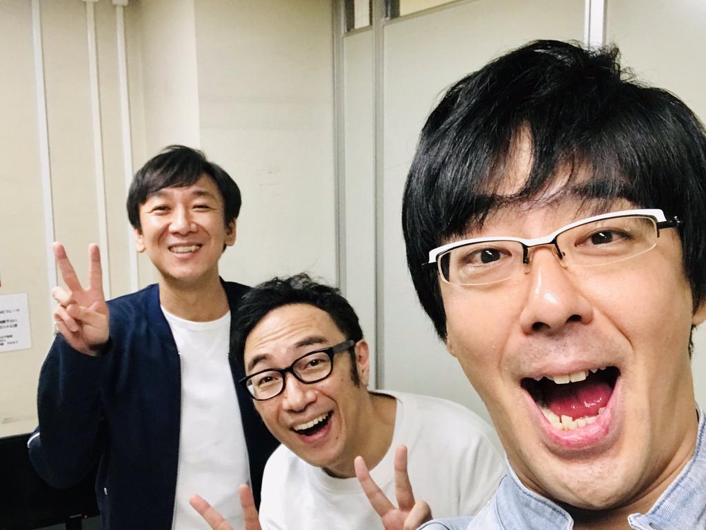 f:id:kaiseikamibukuro:20181001000118p:plain