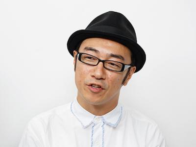 f:id:kaiseikamibukuro:20181001224038p:plain